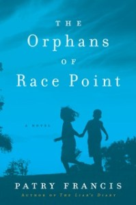 OrphansRacePoint