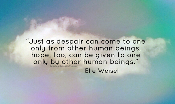 Elie Wiesel hope quote_600px
