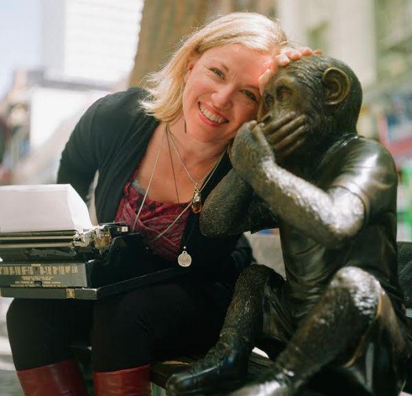 Julia Park Tracey Alameda Poet Laureate Sweatpants And Coffee Interview