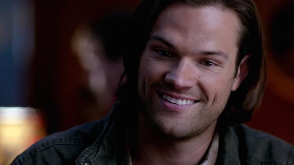 18 Supernatural Season Ten Episode Nine SPN S10E9 The Things We Left Behind Sam Jared Padalecki Winchester