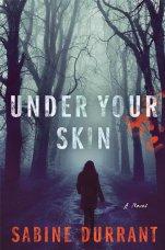 Under Your Skin by Sabine Durant