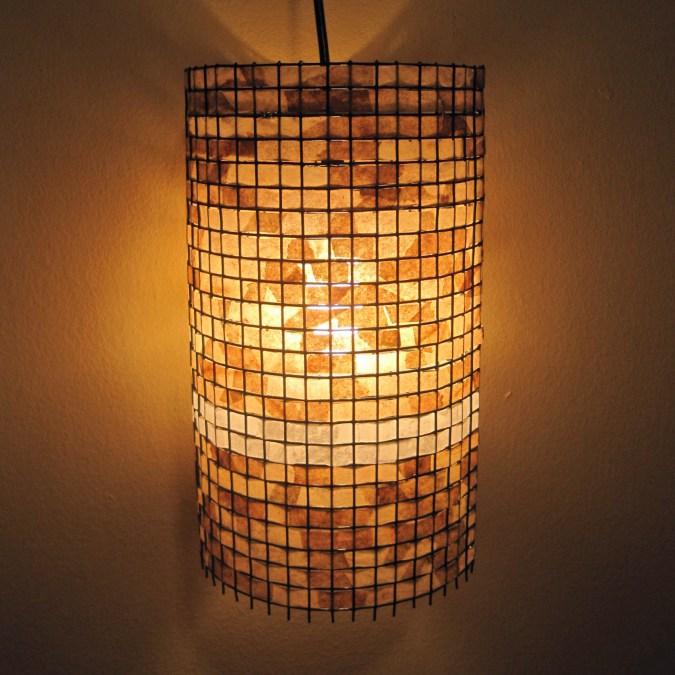 Lampada 2