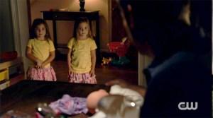 1 - The Vampire Diaries 7x04