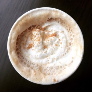 Top 5 Holiday Treats - Chestnut Praline Latte (open)