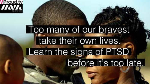 learn about ptsd now