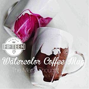 Coffee-Mug-Projects-11-300x300