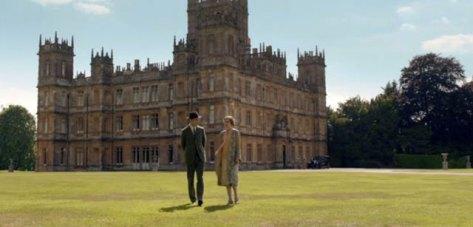 2-Downton-Abbey-Season-6-Episode-8-Edith-and-Bertie