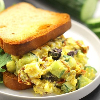 Mediterranean-Egg-Salad-by-the-Healthy-Maven