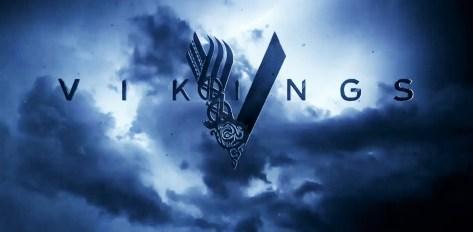 VikingsNewTitle
