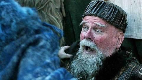 Best-Vikings-deaths-16