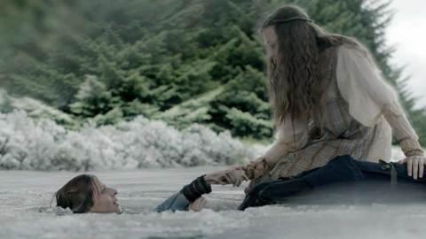 Best-Vikings-deaths-21