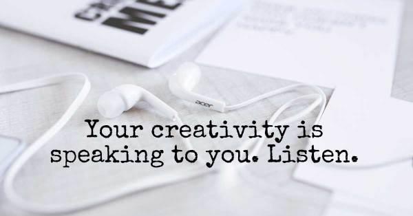 creativity-speaking-fb