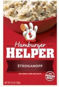 hh-stroganoff