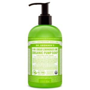 organic-shikakai-lemongrasslime-hand-soap_472x472