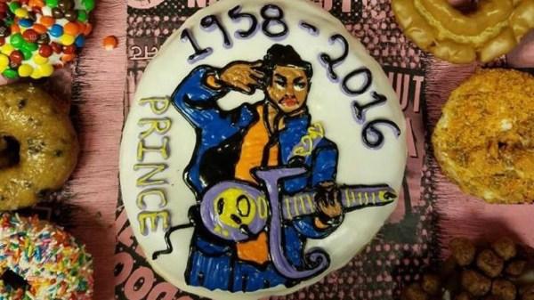 prince-voodoo-doughnut