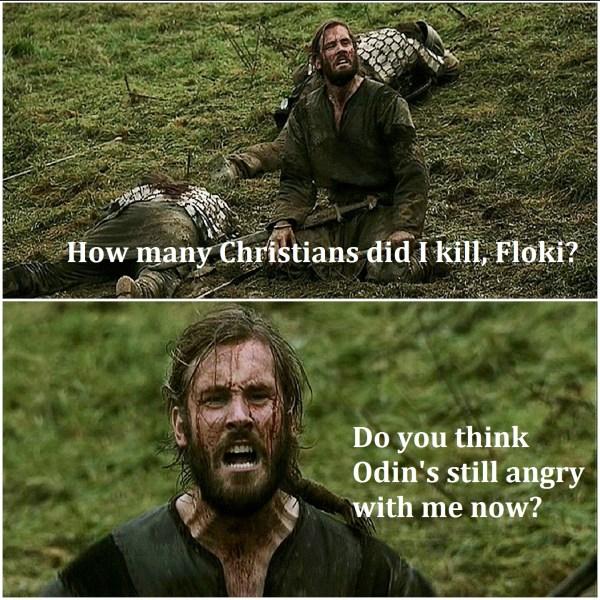 0.Rollo-Christians