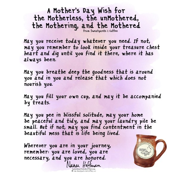 Mother's-Day-Wish