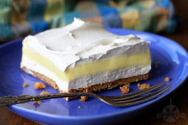 Lemon-Icebox-Delight