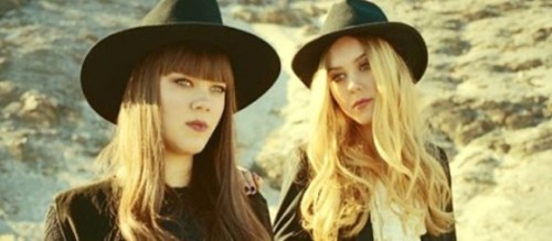 first-aid-kit-stay-gold-2014-promo-636-560x245