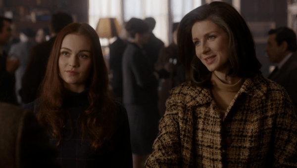 claire-and-bree-arrive