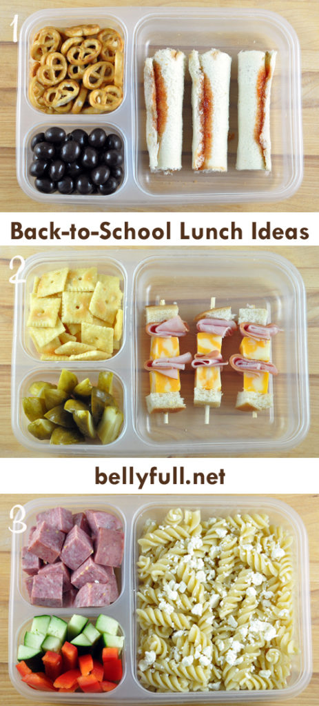 Back_To_School_Lunch_Ideas-2014-long-blog-463x1024