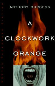a_clockwork_orange1