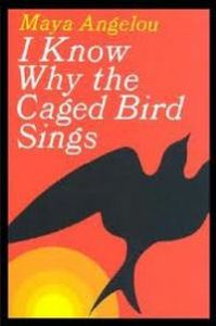 i_know_why_the_caged_bird_sings1