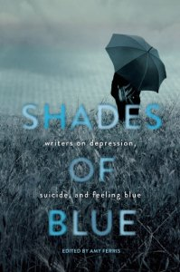 cover_shadesofblue
