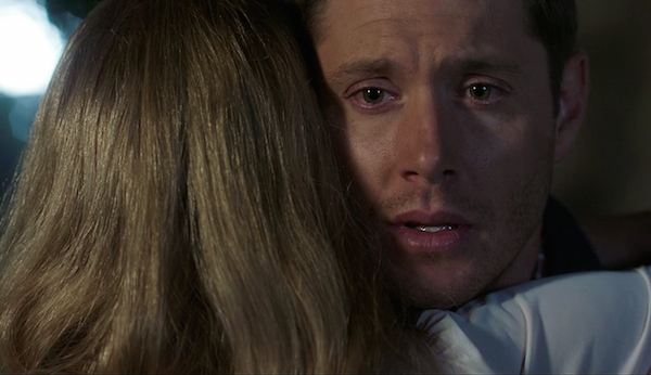 1-supernatural-season-twelve-episode-one-s12e1-keep-calm-and-carry-on-dean-mary-winchester-jensen-ackles-samantha-smith