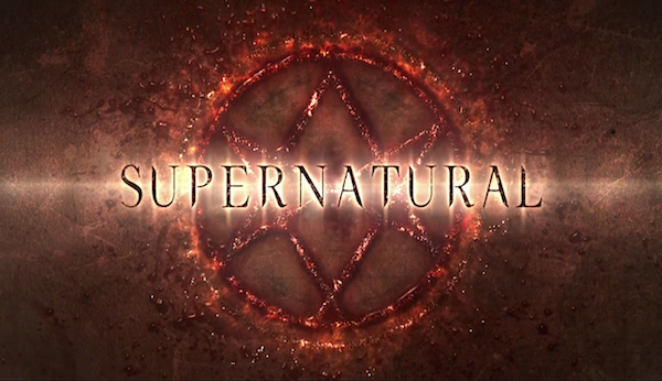 2-supernatural-season-twelve-episode-one-s12e1-keep-calm-and-carry-on-title-card
