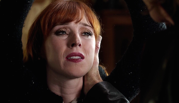6-supernatural-season-twelve-episode-three-spn-s12e3-the-foundry-rowena-ruth-connell