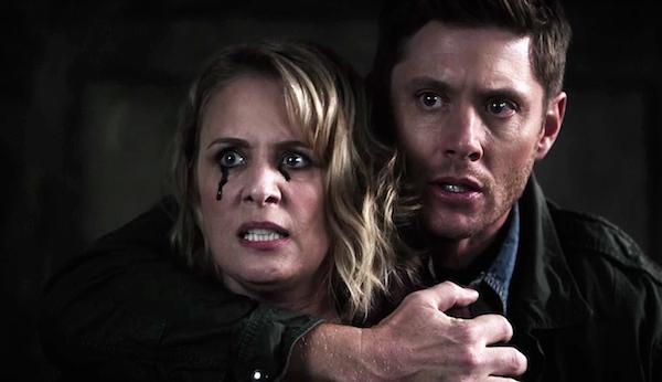 8-supernatural-season-twelve-episode-three-spn-s12e3-the-foundry-mary-dean-winchester-samantha-smith-jensen-ackles