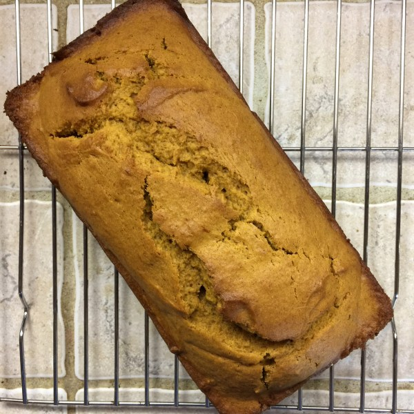 pumpkin-pie-bread-9