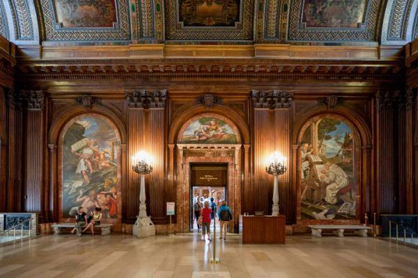 new-york-public-library-2