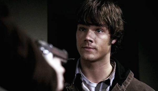 1-supernatural-season-twelve-episode-four-spn-s12e4-american-nightmare-sam-winchester-jared-padalecki