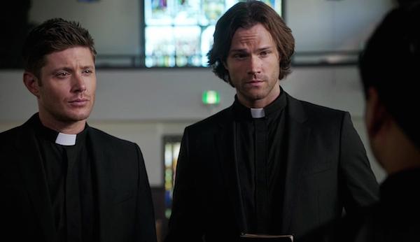 2-supernatural-season-twelve-episode-four-spn-s12e4-american-nightmare-sam-dean-winchester-jared-padalecki-jensen-ackles