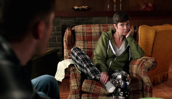2-supernatural-season-twelve-episode-six-spn-s12e6-celebrating-the-life-of-asa-fox-jody-mills-kim-rhodes