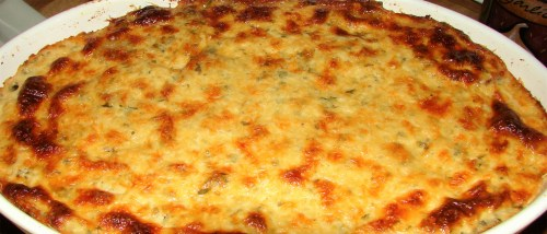 cheesy-scalloped-potatoes
