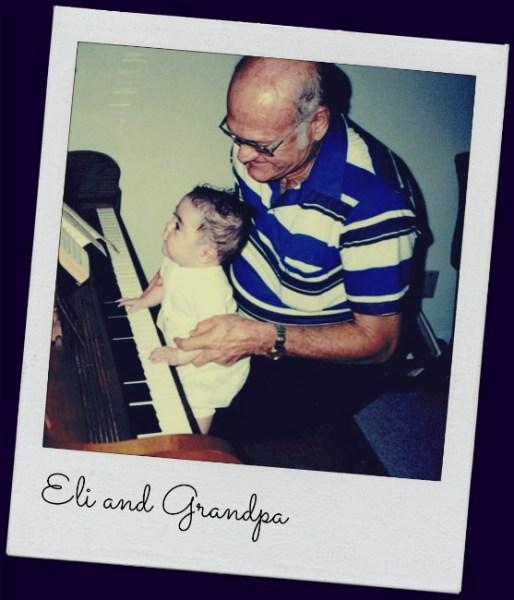 eli-grandpa1