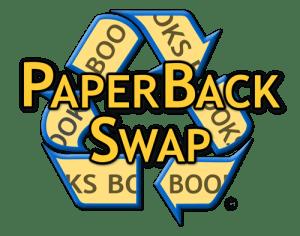 paperbackswap