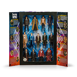 dr-who1