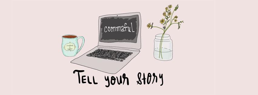 Commaful-FB-cover-2