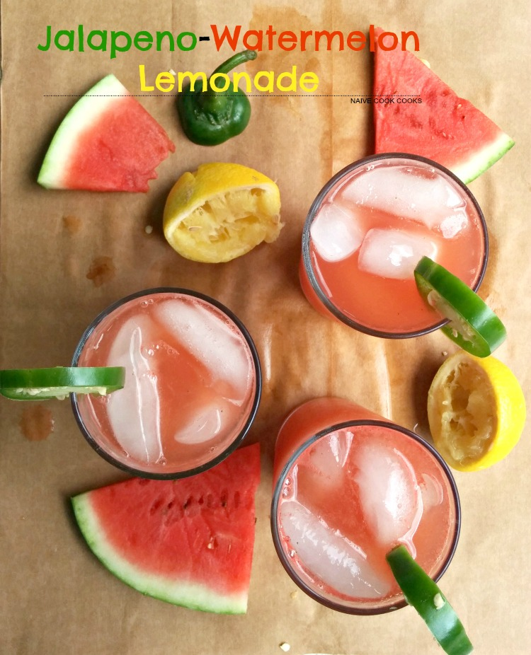 Photo 6 – watermelon-jalapeno-lemonade