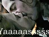 Versailles recap meme