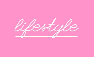category-lifestyle