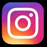 instagram_PNG9.png