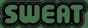 Sweat Nu Disco Logo