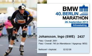berlininlinemaratonresult