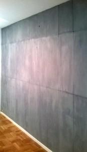 betongwall2