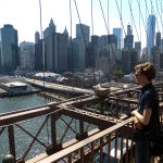 brooklynbridge2